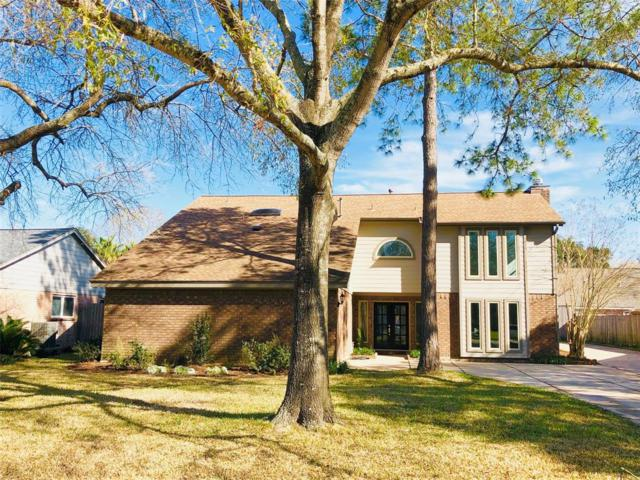 504 Chalmette, League City, TX 77573 (MLS #17266864) :: Texas Home Shop Realty