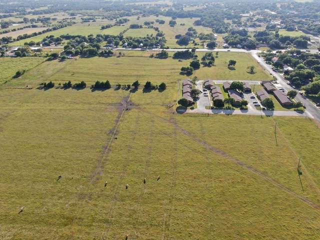 003 August Street, Schulenburg, TX 78956 (MLS #17286647) :: Phyllis Foster Real Estate