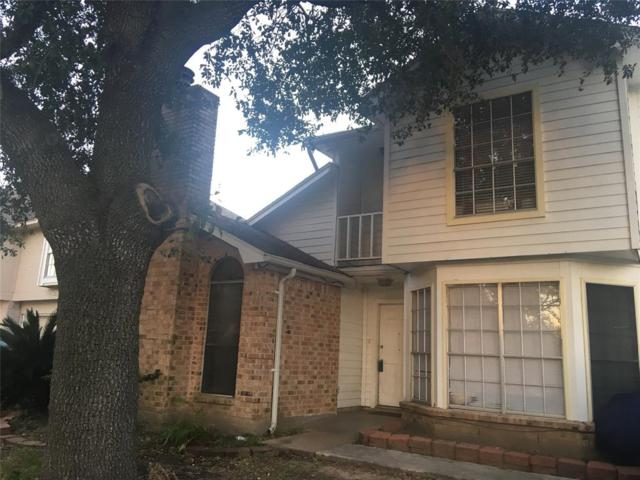 1514 Windys Way, Katy, TX 77449 (MLS #17310575) :: REMAX Space Center - The Bly Team