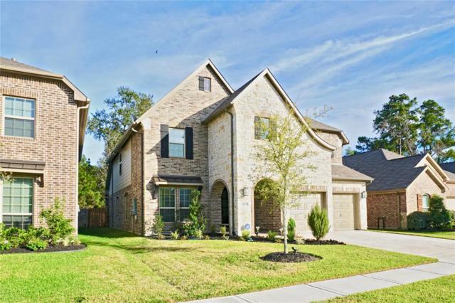 21119 Bastide Lane, Kingwood, TX 77339 (MLS #17323252) :: Magnolia Realty