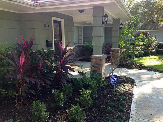 9314 Willowview Lane, Houston, TX 77080 (MLS #17347895) :: Magnolia Realty