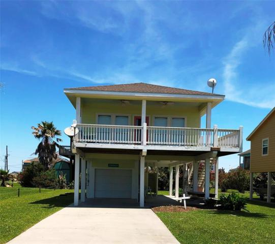 978 Biscayne, Crystal Beach, TX 77650 (MLS #17359663) :: Giorgi Real Estate Group