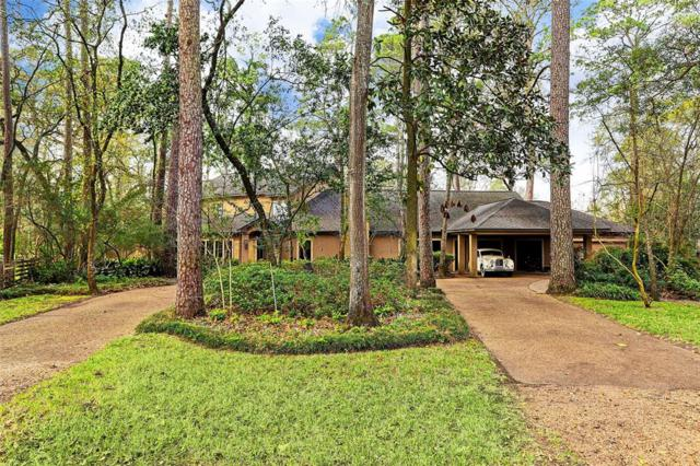 12609 Boheme Drive, Houston, TX 77024 (MLS #17362037) :: Texas Home Shop Realty