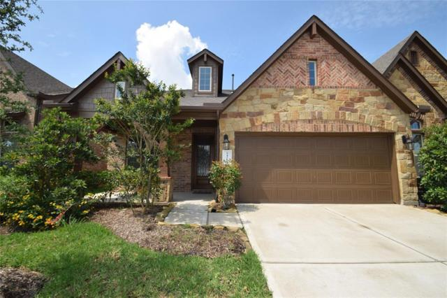 24219 Peralta Glen Lane, Katy, TX 77494 (MLS #17366842) :: See Tim Sell