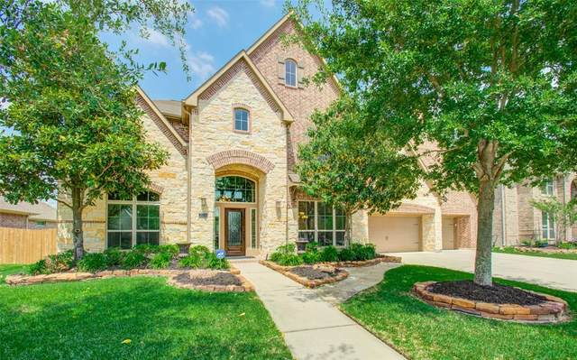 26314 Andrew Arbor Court, Cypress, TX 77433 (MLS #17377140) :: Lisa Marie Group | RE/MAX Grand
