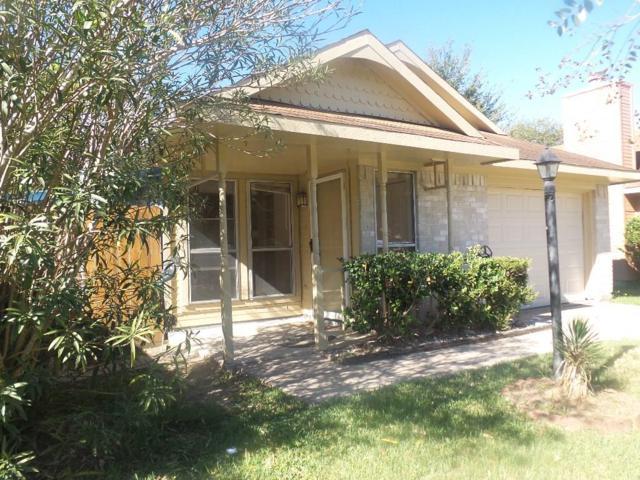 23315 Pebworth Place, Spring, TX 77373 (MLS #17378041) :: Green Residential