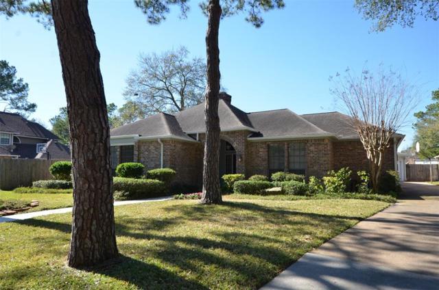 7323 Blenheim Palace Lane, Houston, TX 77095 (MLS #17379328) :: Texas Home Shop Realty