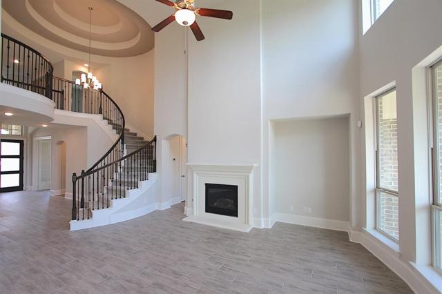 2736 Ahnya Lane, League City, TX 77573 (MLS #17383988) :: Texas Home Shop Realty