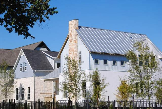 626 Delmar Street, Houston, TX 77023 (MLS #17389508) :: Texas Home Shop Realty