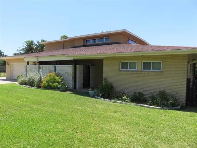 1829 Bayou Shore Drive, Galveston, TX 77551 (MLS #17403933) :: The Heyl Group at Keller Williams
