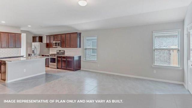 8026 Oakleaf Meadow Court, Rosharon, TX 77583 (MLS #17412932) :: Texas Home Shop Realty