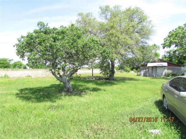 Rural Fm1161, Spanish Camp, TX 77488 (MLS #17415842) :: Magnolia Realty