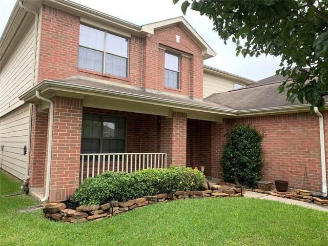 21022 Kenna Cove Lane, Spring, TX 77379 (MLS #17416010) :: TEXdot Realtors, Inc.