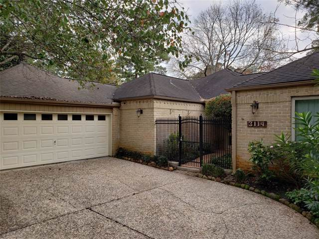3114 Breezy Pines Court, Houston, TX 77339 (MLS #17431552) :: Texas Home Shop Realty