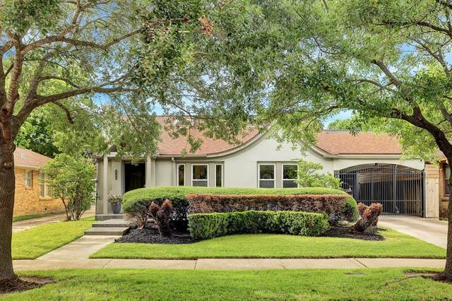 2134 Branard Street, Houston, TX 77098 (MLS #17455080) :: Connell Team with Better Homes and Gardens, Gary Greene