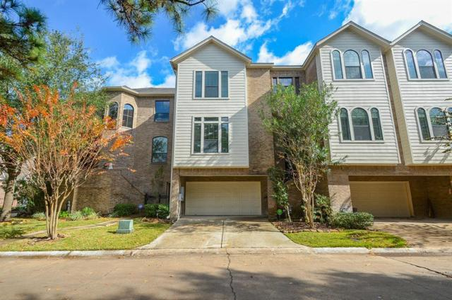 12626 Briar Patch, Houston, TX 77077 (MLS #17461339) :: Texas Home Shop Realty