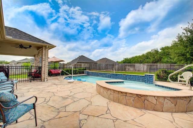 4210 Maplewood Creek, Fresno, TX 77545 (MLS #17463797) :: Texas Home Shop Realty