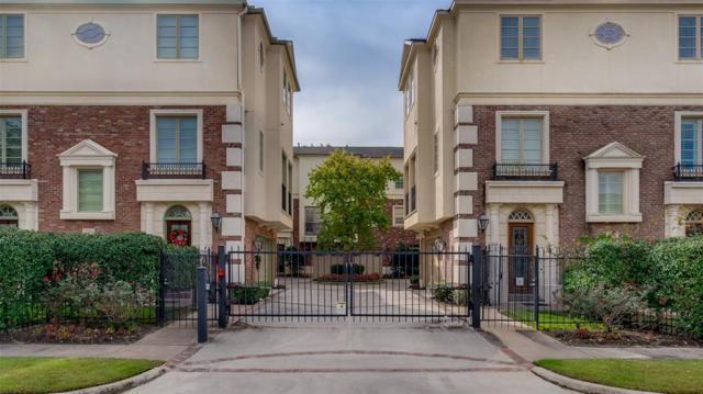 2135 Harold Street, Houston, TX 77098 (MLS #17466101) :: Texas Home Shop Realty