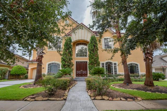 72 Orchard Falls Drive, Sugar Land, TX 77479 (MLS #17470214) :: See Tim Sell