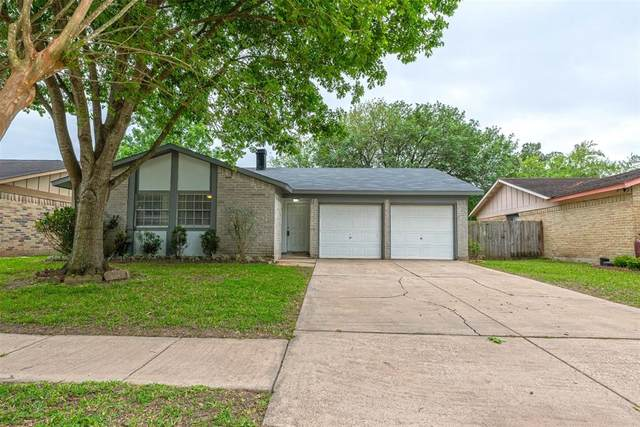 22627 Leedstown Lane, Katy, TX 77449 (MLS #17476992) :: NewHomePrograms.com LLC