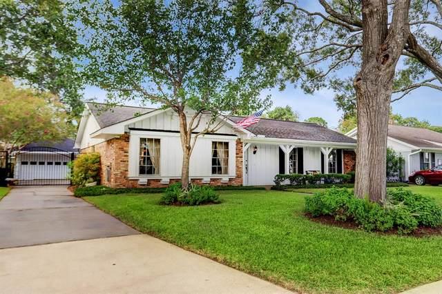 6248 Locke Lane, Houston, TX 77057 (MLS #17484842) :: Ellison Real Estate Team