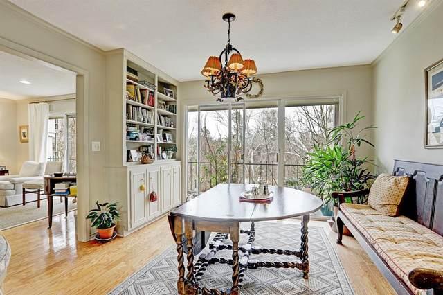 618 S Ripple Creek Drive, Houston, TX 77057 (MLS #17506822) :: Texas Home Shop Realty