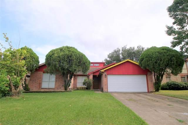 8447 Quail Hills Drive, Houston, TX 77489 (MLS #17511141) :: Green Residential