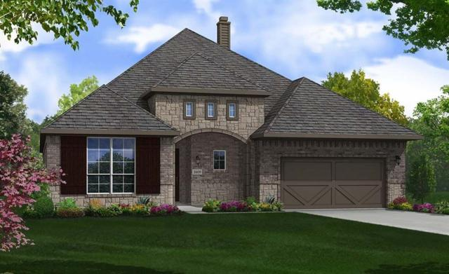 3062 Tradinghouse Creek Lane, League City, TX 77573 (MLS #17517169) :: Christy Buck Team