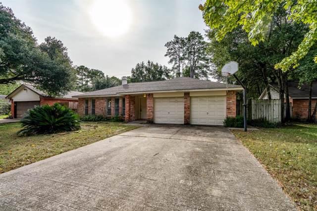 10023 Leamington Drive, Houston, TX 77070 (MLS #17521167) :: Green Residential
