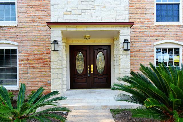 7914 Oakington Drive, Houston, TX 77071 (MLS #17523812) :: Carrington Real Estate Services