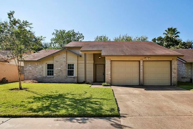 17719 Autumn Hills Drive, Houston, TX 77084 (MLS #17529092) :: Texas Home Shop Realty