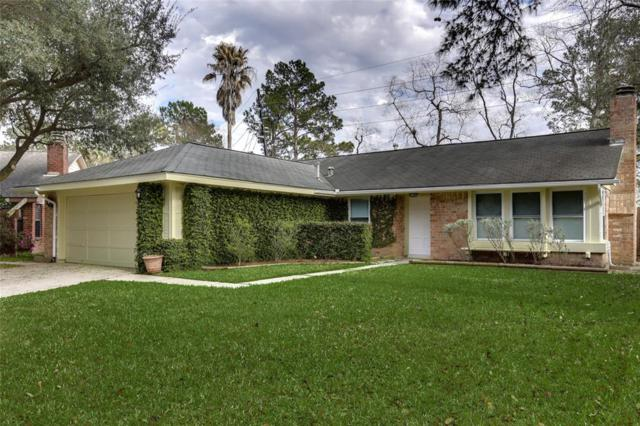 9107 Woodhouse Drive, Spring, TX 77379 (MLS #17544940) :: Giorgi Real Estate Group