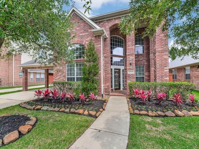 6538 Monte Bello Ridge Lane, Houston, TX 77041 (MLS #17567031) :: The SOLD by George Team