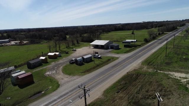 214 W Us Highway 79, Buffalo, TX 75831 (MLS #17572940) :: Fairwater Westmont Real Estate