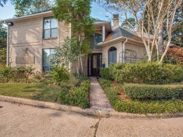 53 Bayou Pointe Drive, Houston, TX 77063 (MLS #17577656) :: Green Residential