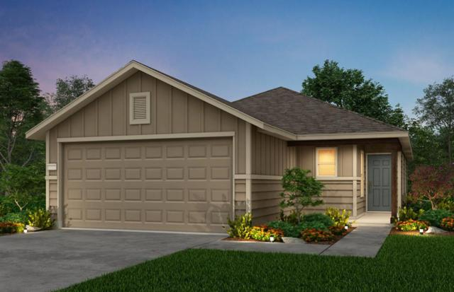 17859 Ryegrass Trail, Hockley, TX 77447 (MLS #17586457) :: The SOLD by George Team