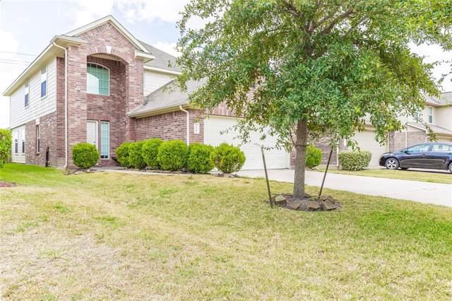 12526 Chiswick Road, Houston, TX 77047 (MLS #17590324) :: Ellison Real Estate Team