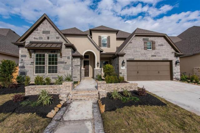 19714 Raccoon Hollow, Cypress, TX 77433 (MLS #17595542) :: Texas Home Shop Realty