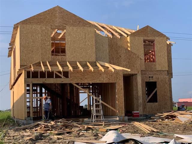 5023 Chimney Swift Lane, Baytown, TX 77521 (MLS #17606107) :: Texas Home Shop Realty