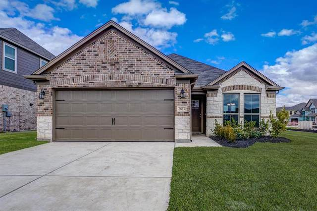 8823 Alpine Wood Way, Rosharon, TX 77583 (MLS #17615528) :: Ellison Real Estate Team