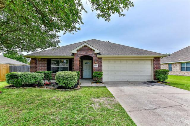 2609 7th Street N, Texas City, TX 77590 (MLS #17617594) :: Texas Home Shop Realty