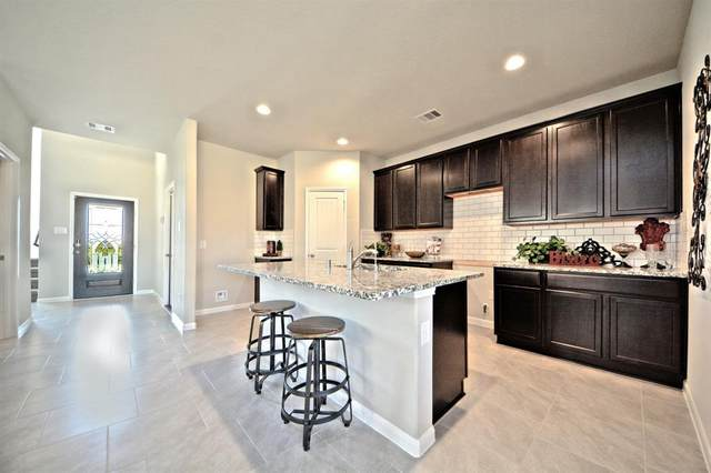 7315 Victoria Brook Trace, Richmond, TX 77407 (MLS #17623875) :: Green Residential
