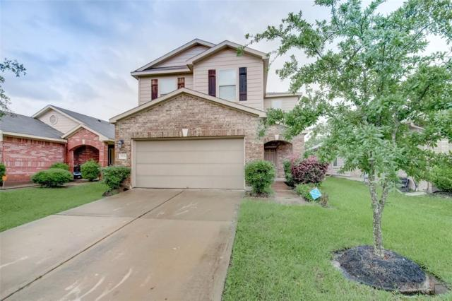 13131 Royal Bell Court, Houston, TX 77047 (MLS #17625461) :: Texas Home Shop Realty