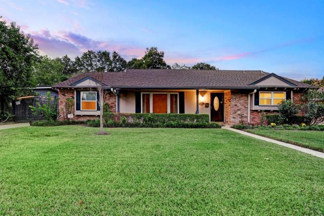 5710 Stillbrooke Drive, Houston, TX 77096 (MLS #17626683) :: Magnolia Realty