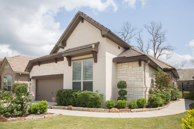 4919 Sweet Grove Ridge Lane, Sugar Land, TX 77479 (MLS #17628325) :: Texas Home Shop Realty