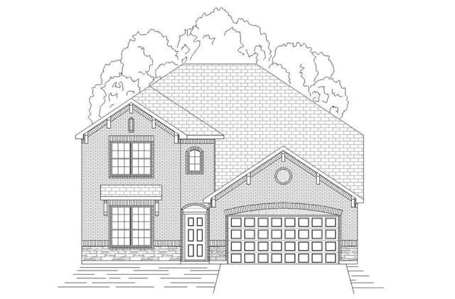 10058 Black Maple Drive, Conroe, TX 77385 (MLS #17629533) :: The Home Branch
