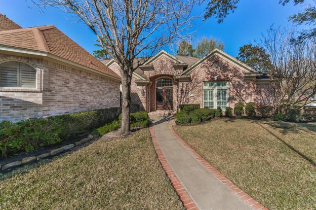 22 Champion Villa Drive, Houston, TX 77069 (MLS #17636756) :: Giorgi Real Estate Group