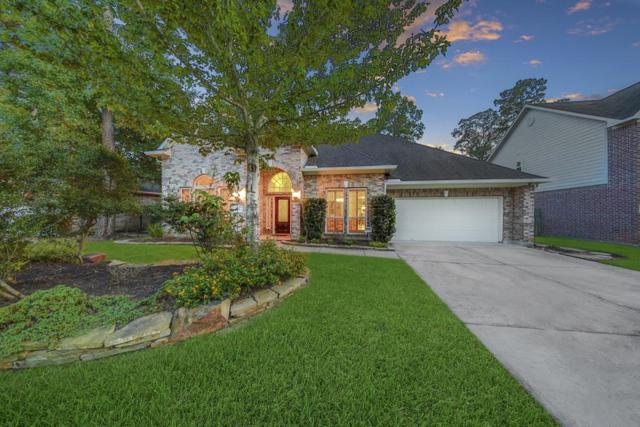 186 Golden Autumn, The Woodlands, TX 77384 (MLS #17636964) :: Glenn Allen Properties