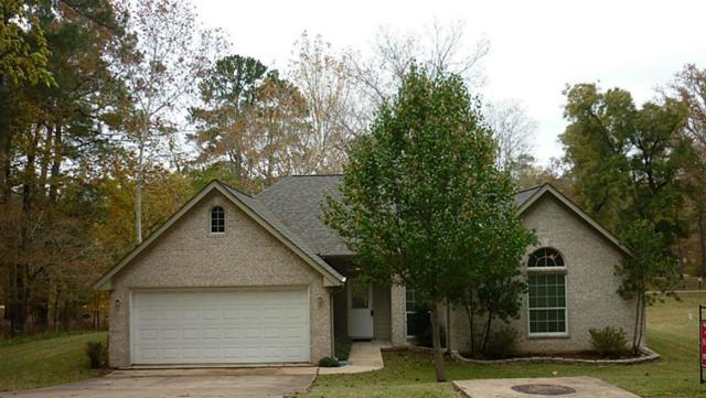 2023 E Lake Drive, Huntsville, TX 77340 (MLS #17647769) :: The SOLD by George Team