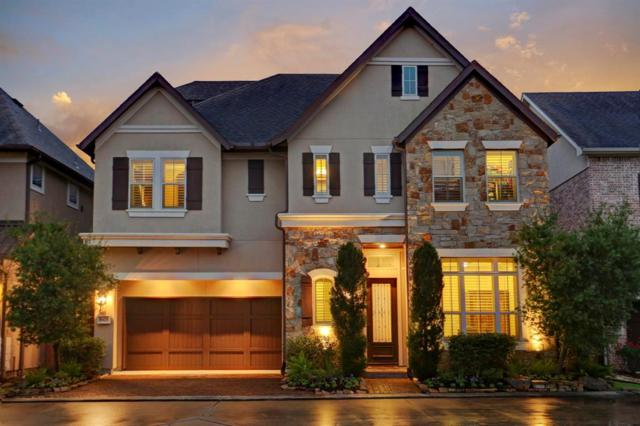 8425 Moritz Walk, Houston, TX 77055 (MLS #17649962) :: Texas Home Shop Realty